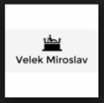 Velek Miroslav - rehabilitace