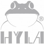 HYLA GROUP s.r.o.