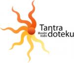 Iveta Javůrková - Masáže Tantra doteku Liberec