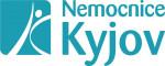 Nemocnice Kyjov, příspěvková organizace